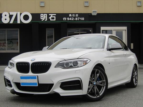 BMW X6 Xドライブ35i Mスポーツ