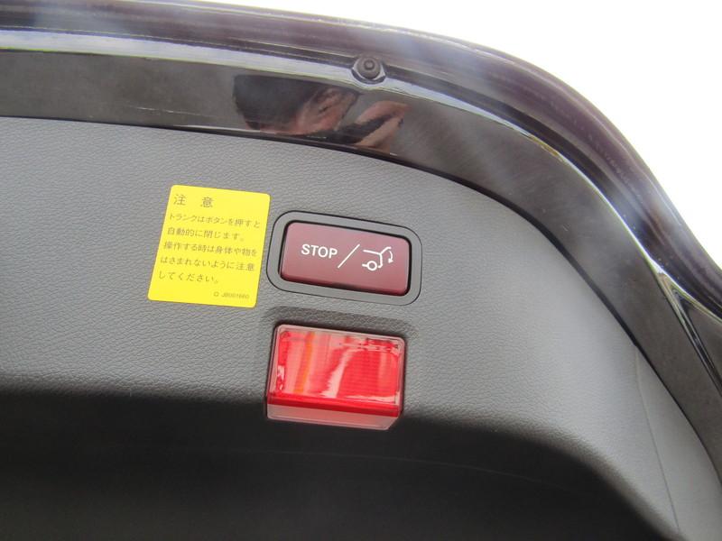 CLA45 4マチックシューティングブレーク ナビTV SR 黒革 レーダーセーフティ