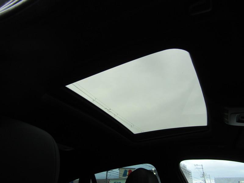 X6 XDrive35i Mスポーツ ナビTV 黒革 サンルーフ