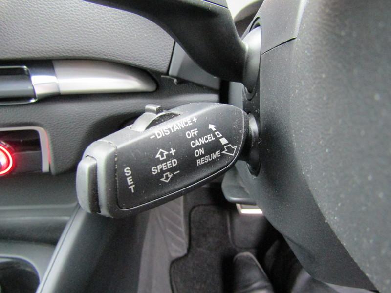 S3スポーツバック 2.0クワトロ ナビTV Bカメラ レーダーセーフティ
