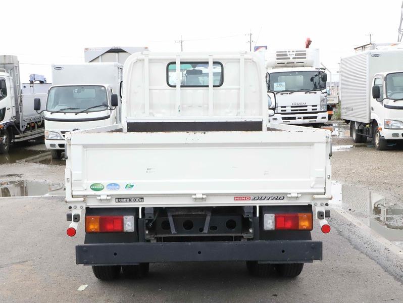 H30年☆3トン/標準/平ボディ/全低床/平/平ボデー