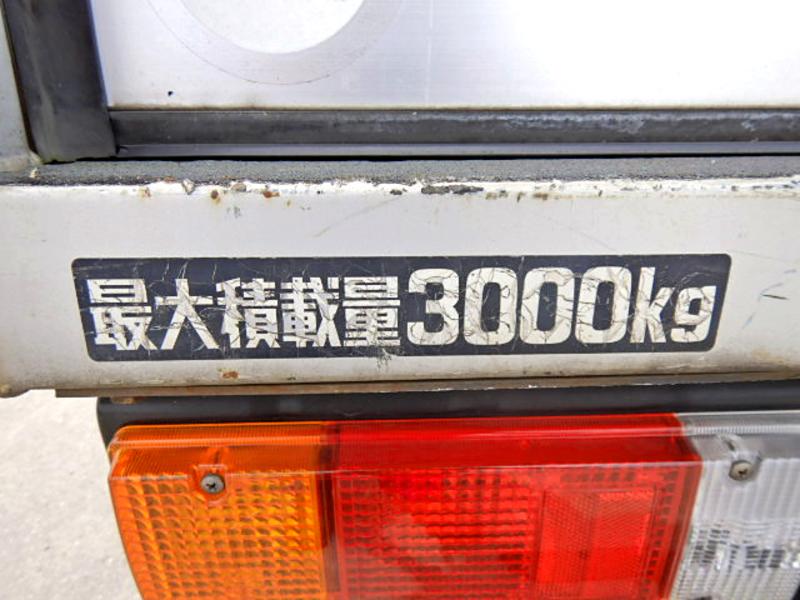 トヨタ ダイナ アルミバン フルジャストロー サイド扉 ETC 3t 3人乗 AT