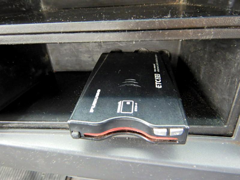 3段クレーン 平アルミブロック ラジコン付 タダノ ベッド有 6MT