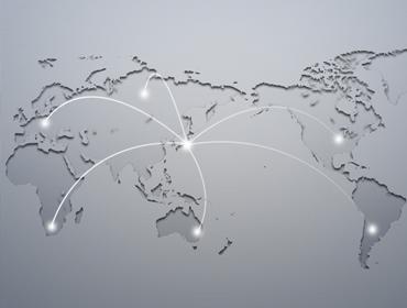 国内外の様々なネットワーク力で、一部製造工程を海外で行うなど、コスト削減の提案をいたします