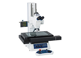 【測定顕微鏡】 ミツトヨ MF-B3017D