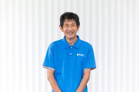 藤本 直宏
